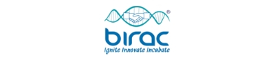 Biotechnology Industry Research Assistance Council (BIRAC)