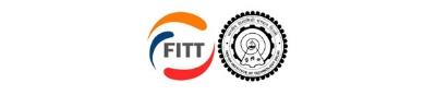 Foundation For Innovation And Technology Transfer (FITT)