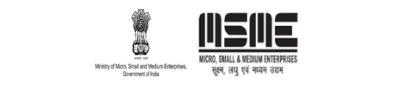 Ministry of Micro, Small and Medium Enterprises (MSME)