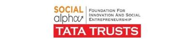 Social Alpha Tata Trusts